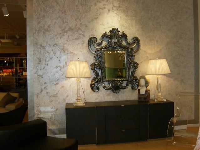Venetian Design venetian plaster artist fort lauderdale
